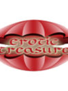Erotic-Treasure-Sexshop