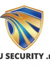 Logo 4U Security
