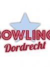Bowlingcentrum-Dordrecht