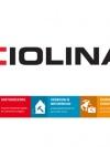 Ciolina-Aannemingsbedrijf