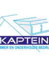 Kaptein-Timmer-En-Onderhoudsbedrijf