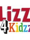 Lizz4Kidzz-Kinderspeelparadijs