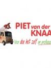 Piet-Van-Der-Knaap