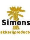 Simons-Bakkerijproducten