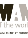 Man-Of-The-World-Ridderkerk-Mannenmode