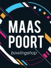 Bowlingshop-Maaspoort